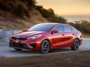 48 The Kia 2019 Mexico History