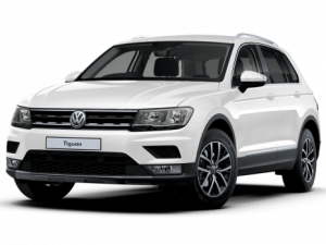 48 The Volkswagen 2019 Price Overview