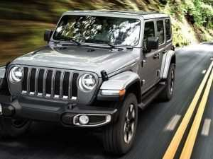 49 A 2019 Jeep Images Redesign and Review