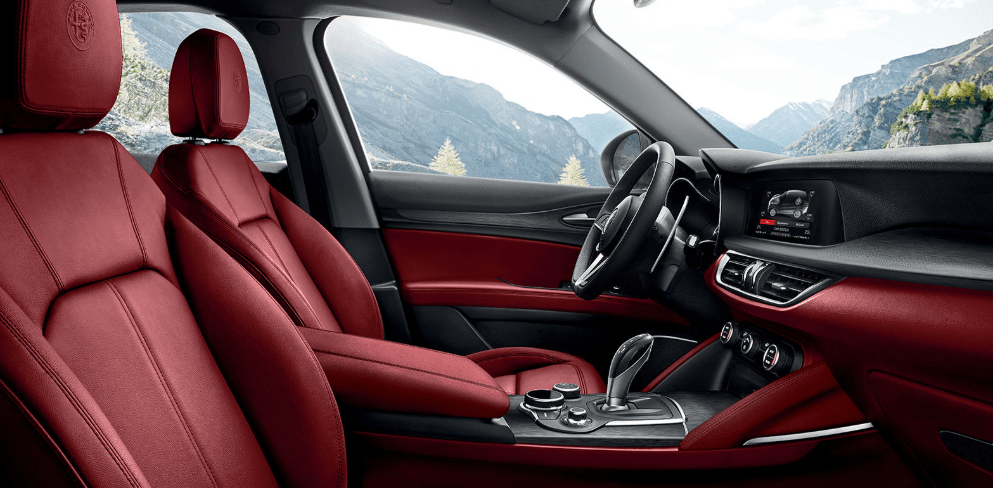 49 A 2020 Buick Envision Reviews Prices