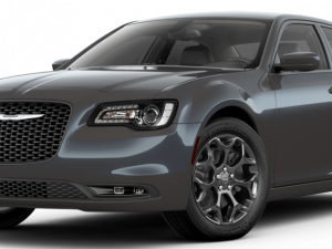 49 All New 2019 Chrysler Jeep Exterior and Interior