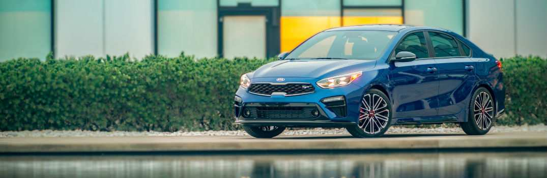49 All New Kia Classic 2020 Configurations
