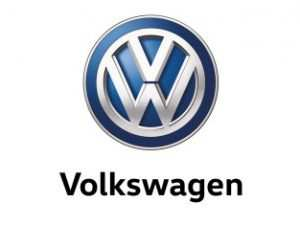 49 All New Volkswagen Logo 2020 Ratings