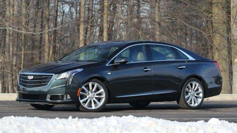 49 Best 2020 Cadillac Cars Price Design And Review