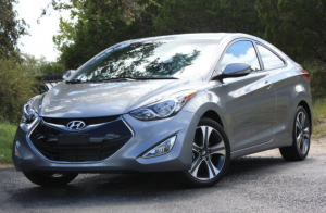 49 Best 2020 Hyundai Accent Research New