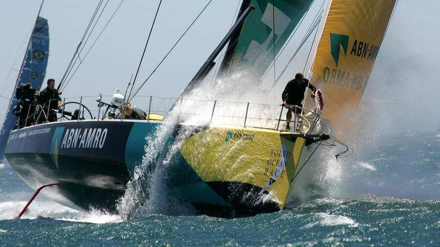 49 Best 2020 Volvo Ocean Race Configurations