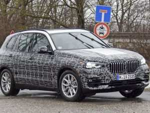 49 Best BMW Diesel 2020 First Drive