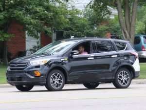 49 Best Ford Kuga 2020 Release Date Research New