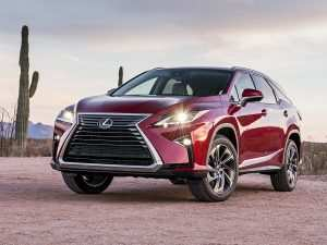 49 Best Lexus Modelos 2020 Reviews