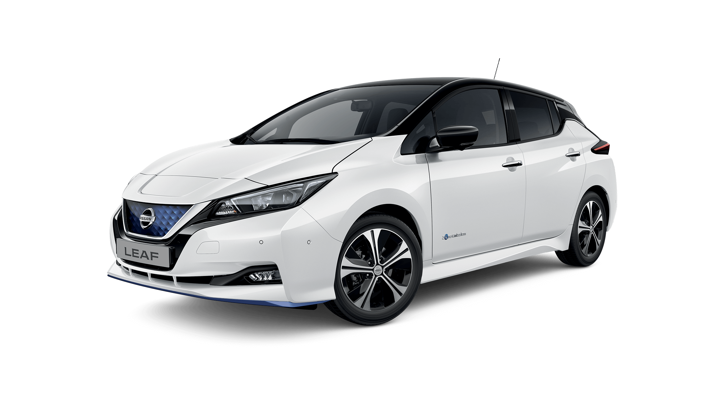 49 Best Nissan Leaf 2019 60 Kwh Speed Test