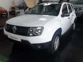 49 Best Renault Duster 2019 Colombia Review