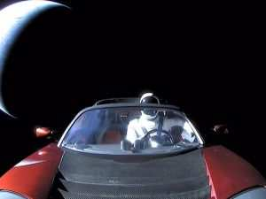 49 Best Tesla 2019 Flying Car Performance and New Engine
