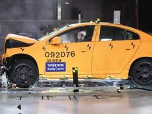 49 Best Volvo Injury Proof Car 2020 Redesign and Review