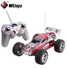 49 Best Wltoys 2019 Mini Voiture Rc New Review