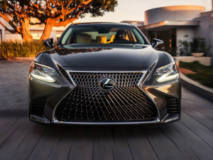 49 New Lexus Is 2020 Release Date Pictures