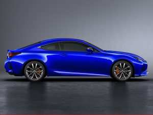 49 New Lexus Is 350 F Sport 2020 Concept and Review