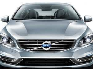 49 New Volvo 2019 Elektrikli Performance and New Engine