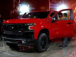 49 The 2019 Chevrolet Diesel Prices