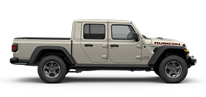 49 The 2020 Jeep Gladiator Color Options Pricing