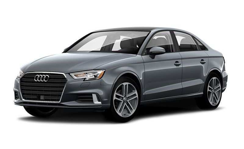 49 The Best 2019 Audi New Models Specs And Review