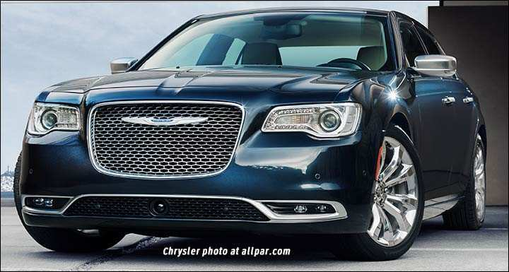 49 The Best 2019 Chrysler Sebring Price Design And Review