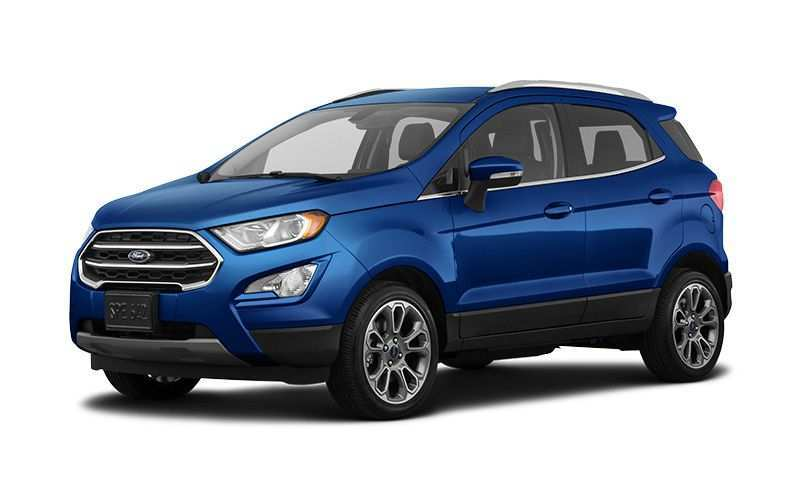 49 The Best 2019 Ford New Cars Reviews
