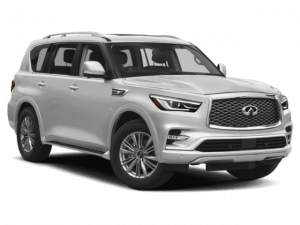 49 The Best 2020 Infiniti Qx80 Release Date Redesign and Concept