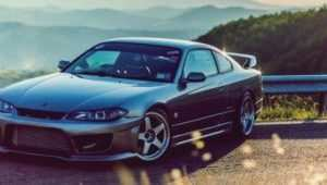 49 The Best 2020 Nissan Silvia History