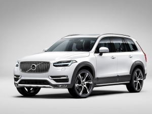 49 The Best 2020 Volvo Electric Redesign and Review