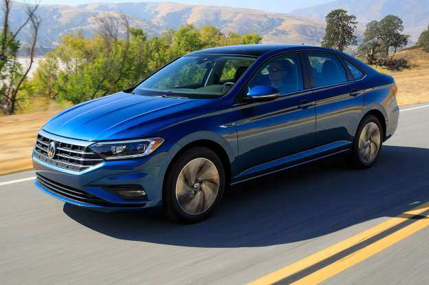49 The Best Volkswagen Jetta 2019 India Price And Review