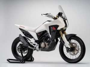 49 The Honda Motorcycles 2020 Redesign