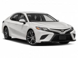 49 The Toyota 2019 Se Model