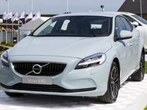 49 The Volvo Round Ireland 2020 Redesign and Review