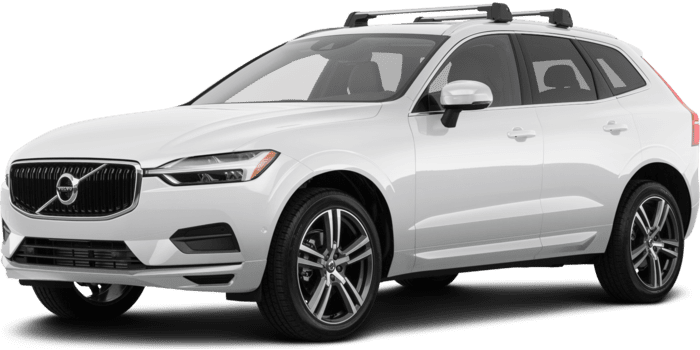 50 All New 2019 Volvo Xc60 Style