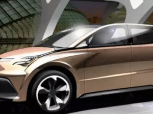 50 All New 2020 Toyota Highlander Concept New Review