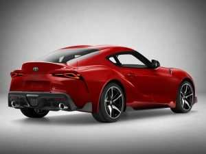 50 All New Nuevo Nissan Z 2020 First Drive