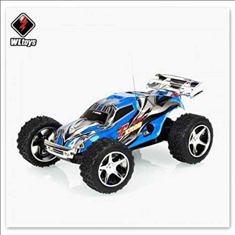 50 All New Wltoys 2019 Mini Buggy New Review