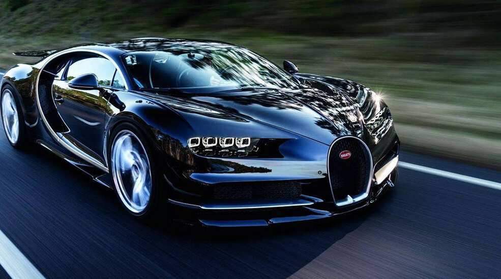 50 Best 2019 Bugatti For Sale First Drive