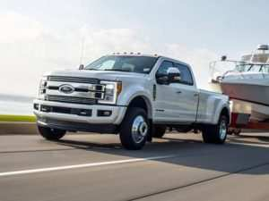 50 Best 2019 Ford 3500 Release