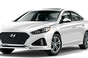 50 Best 2019 Hyundai Sonata Limited Model