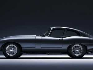 50 Best Jaguar E Type 2019 Pictures