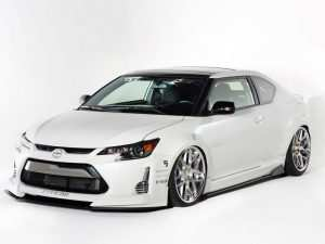 50 Best Scion Tc 2020 New Model and Performance