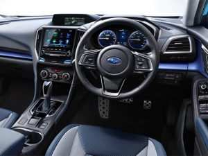 50 Best Subaru Hybrid 2020 Prices
