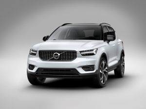 50 Best Volvo Xc40 2020 Release Date First Drive