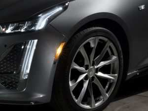 50 Best Youtube 2020 Cadillac Ct5 Spesification