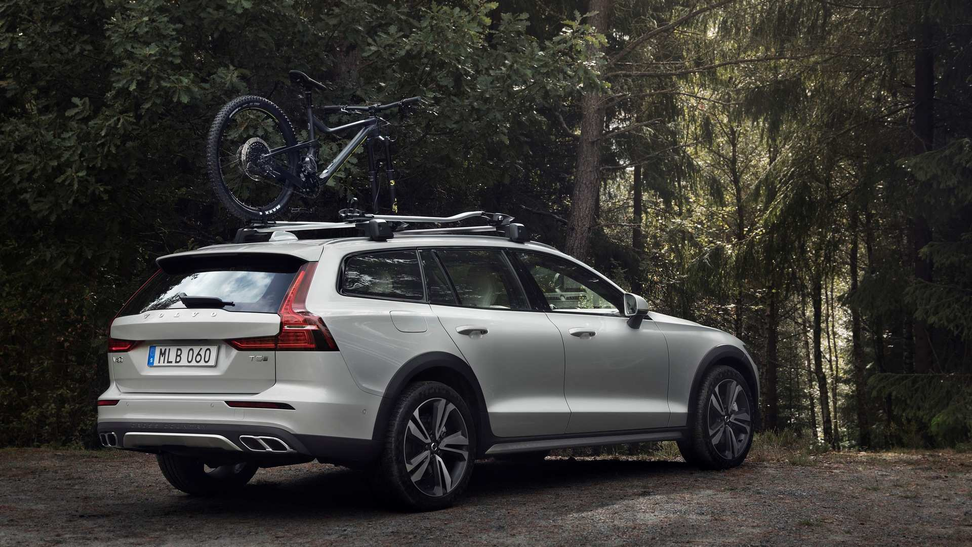 50 New 2020 Volvo Lineup Exterior and Interior