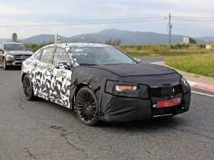 50 New Acura Tlx Type S 2020 Style