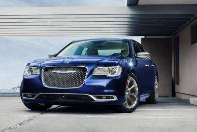 50 The 2019 Chrysler 300 Pics New Review