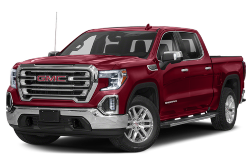 50 The 2019 Gmc Images Ratings