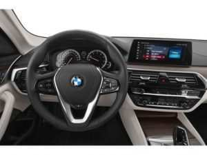 50 The Best 2019 Bmw Price Design and Review